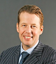 Stefan Sielaff