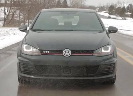 2015 Volkswagen GTI | Long-Term Update